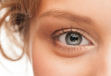 ocular-diseases
