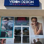 vision-design-campbell3